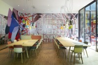 citizenM_London_Bankside_18