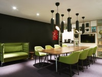 citizenM_London_Bankside_20
