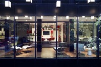 citizenM_London_Bankside_22