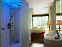 citizenM_London_Bankside_23
