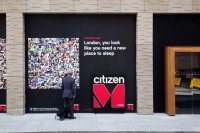 citizenM_London_Bankside_27