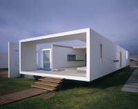 House_in_Las_Arenas_02__k