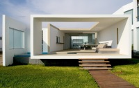House_in_Las_Arenas_03__k