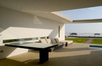 House_in_Las_Arenas_05__k