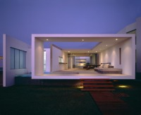 House_in_Las_Arenas_08__k