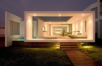 House_in_Las_Arenas_11__k