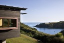 Owhanake_Bay_House_01__k