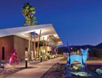 Palm_Springs_Animal_Care_Facility_01