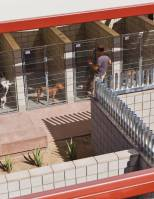 Palm_Springs_Animal_Care_Facility_07