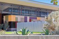 Palm_Springs_Animal_Care_Facility_23