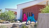 Palm_Springs_Animal_Care_Facility_24