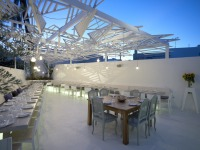 Phos_Restaurant_in_Mykonos_Town_01__k