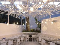 Phos_Restaurant_in_Mykonos_Town_03__k