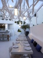 Phos_Restaurant_in_Mykonos_Town_04__k