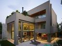 Residence_in_Kifisia_01