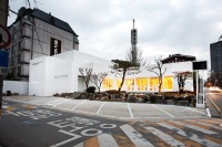 Restaurant_La_Ville_de_Pins_05__k