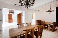 Restaurant_La_Ville_de_Pins_11__k