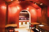 Restaurant_La_Ville_de_Pins_14__k