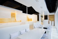 Restaurant_La_Ville_de_Pins_15__k