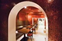 Restaurant_La_Ville_de_Pins_17__k