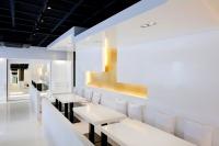 Restaurant_La_Ville_de_Pins_27__k