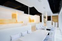 Restaurant_La_Ville_de_Pins_29__k