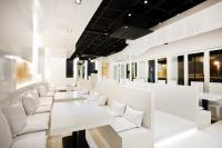 Restaurant_La_Ville_de_Pins_31__k