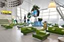 Schiphol_Lounge_4_01__k