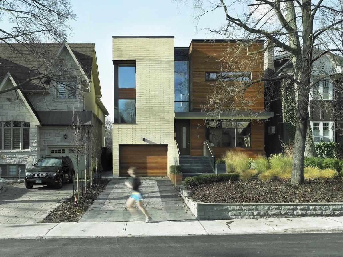 The Split House By Superk 252 L Karmatrendz