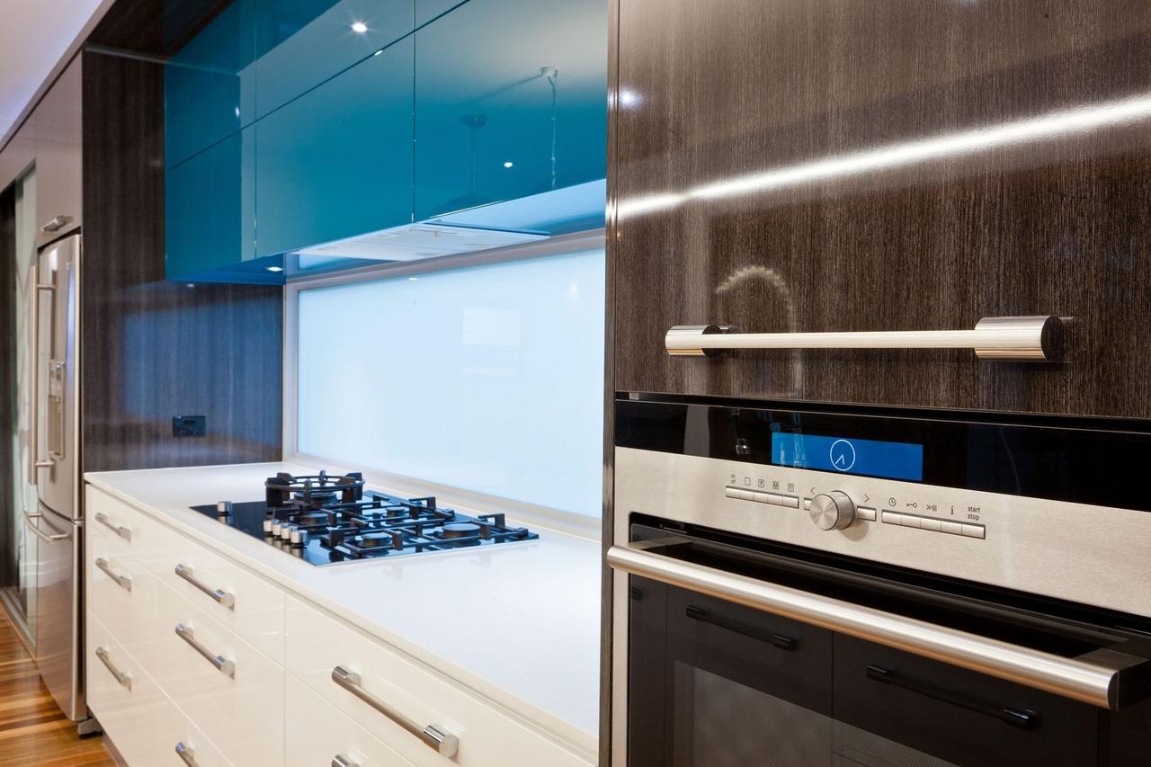 Major kitchen remodeling in brisbane by sublime architectural interiors karmatrendz