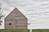 Summer_House_In_Southern_Burgenland_05