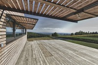 Summer_House_In_Southern_Burgenland_08