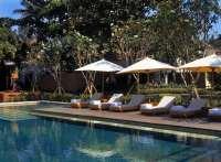 44031037-H1-Pool_-_Landscape