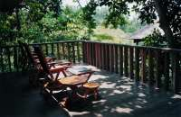 44044706-H1-COMO_Shambhala_Retreat_Terrace