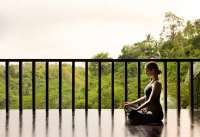44044770-H1-Yoga