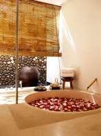 44044788-H1-Treatment_Room_-_COMO_Shambhala