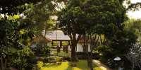 44044833-H1-Yoga_pavilion_view