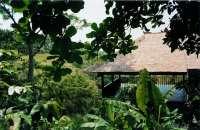 44044842-H1-Yoga_Studio_landscape