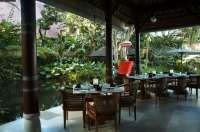 44044932-H1-Kemiri_restaurant_1