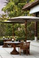 44044977-H1-Kemiri_restaurant_2