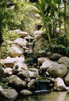 44045031-H1-Waterfall_by_Kemiri