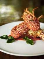 44045076-H1-Grilled_Lombok_Lobster