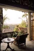 44045193-H1-Terrace_Room_-_Balcony_View