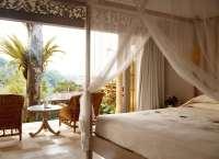 44045229-H1-Terrace_Room