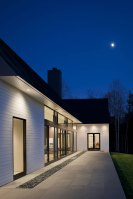 Becherer_House_04