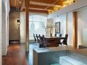 Candy_Factory_Lofts_Penthouse_01__k