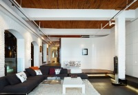 Candy_Factory_Lofts_Penthouse_02__k