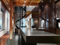 Candy_Factory_Lofts_Penthouse_05__k