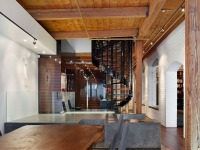 Candy_Factory_Lofts_Penthouse_06__k