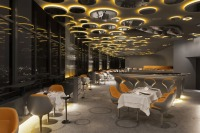 Ciel_de_Paris_Restaurant_03